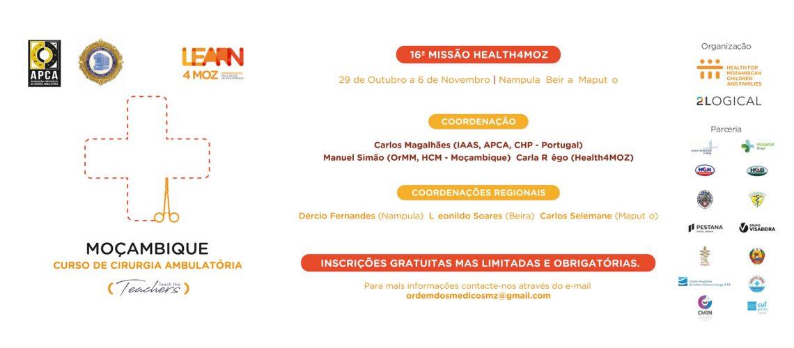 16a_MissaoCirurgicaAmbulatória-Health4moz