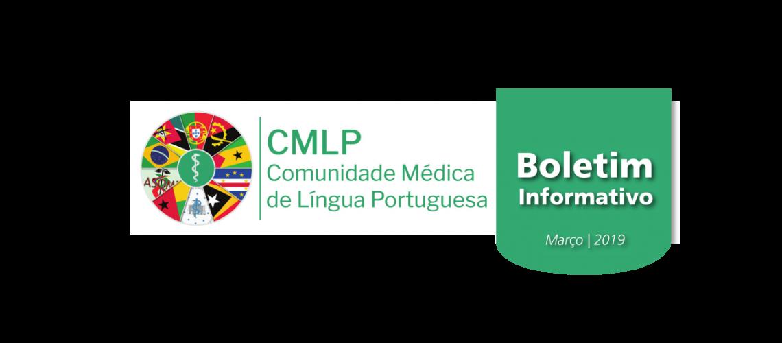 BOLETIM CMLP 27-3-2018