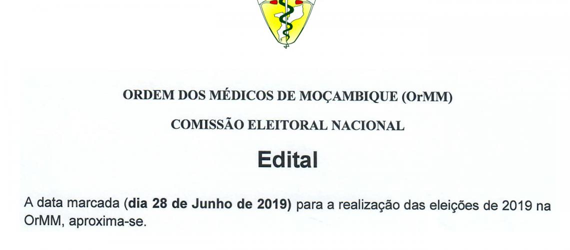 Comissao_Eleitoral- Naciona 02l
