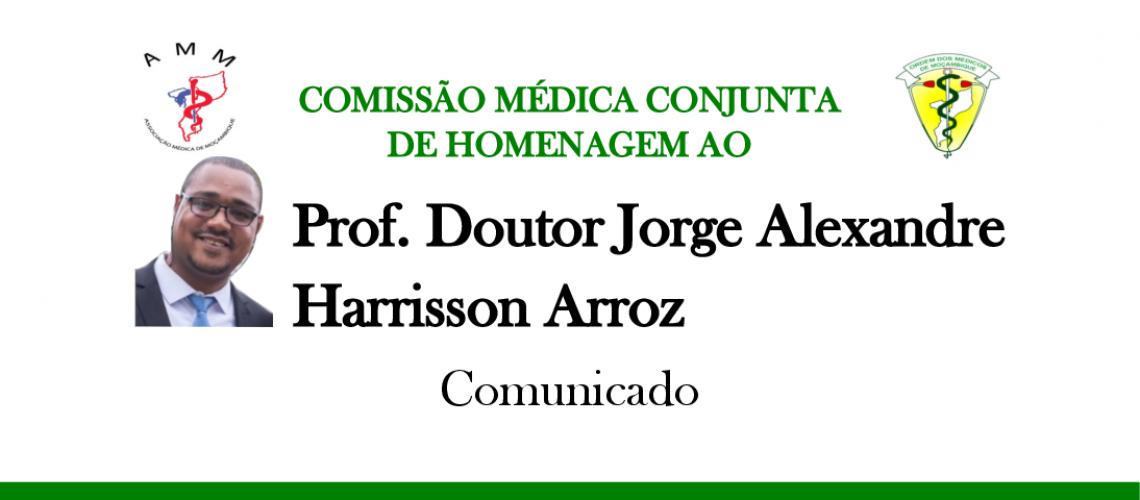 Dr. Jorge mensagem comunicado (1)