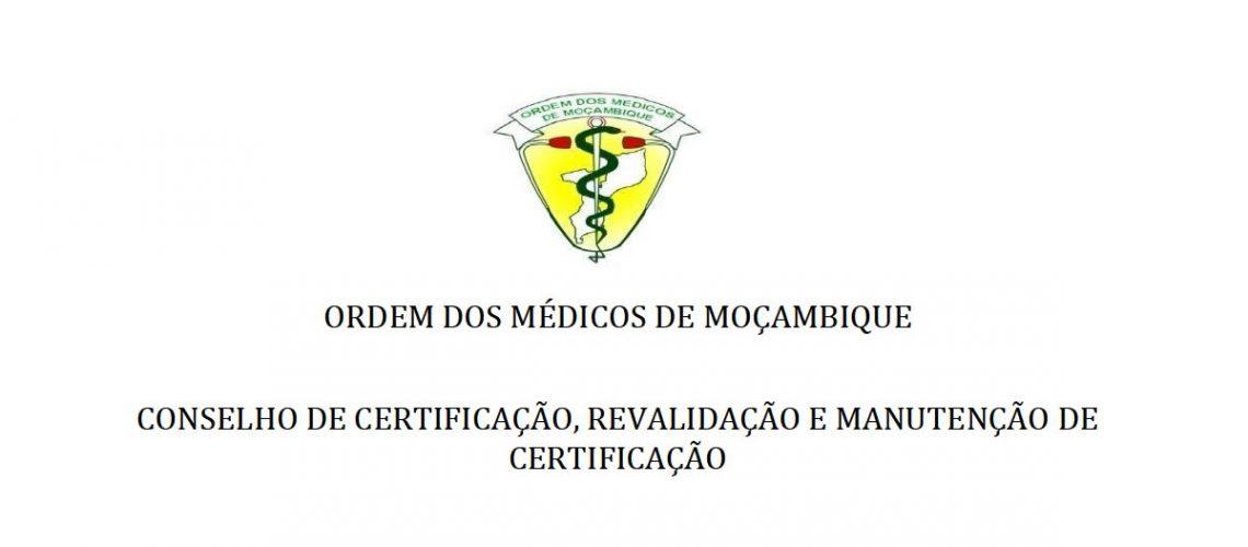 Procedimentos para os Exames de Certificação