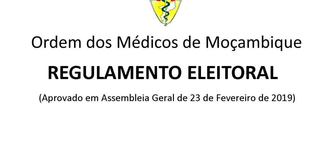 REGULAMENTO ELEITORAL_final