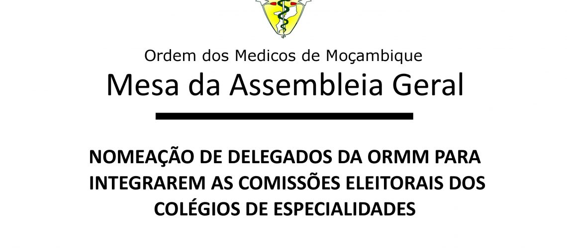 comissao eleitoral_colegios_noticia_01-001