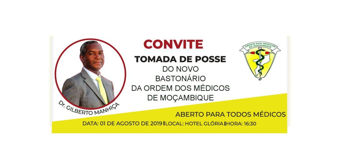 convite-Noticia