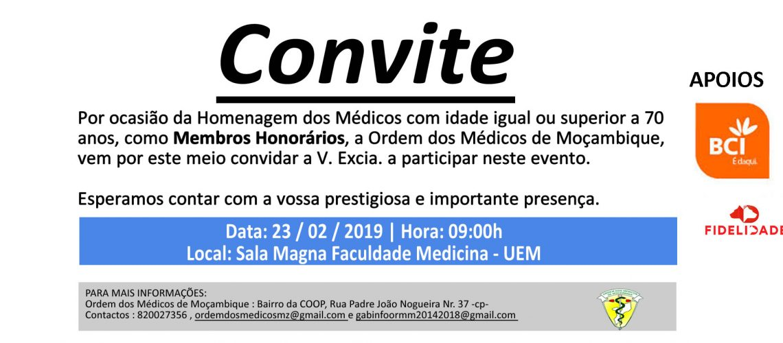 convite_02