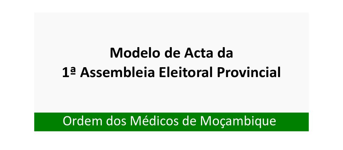 modelo_1a assembleia