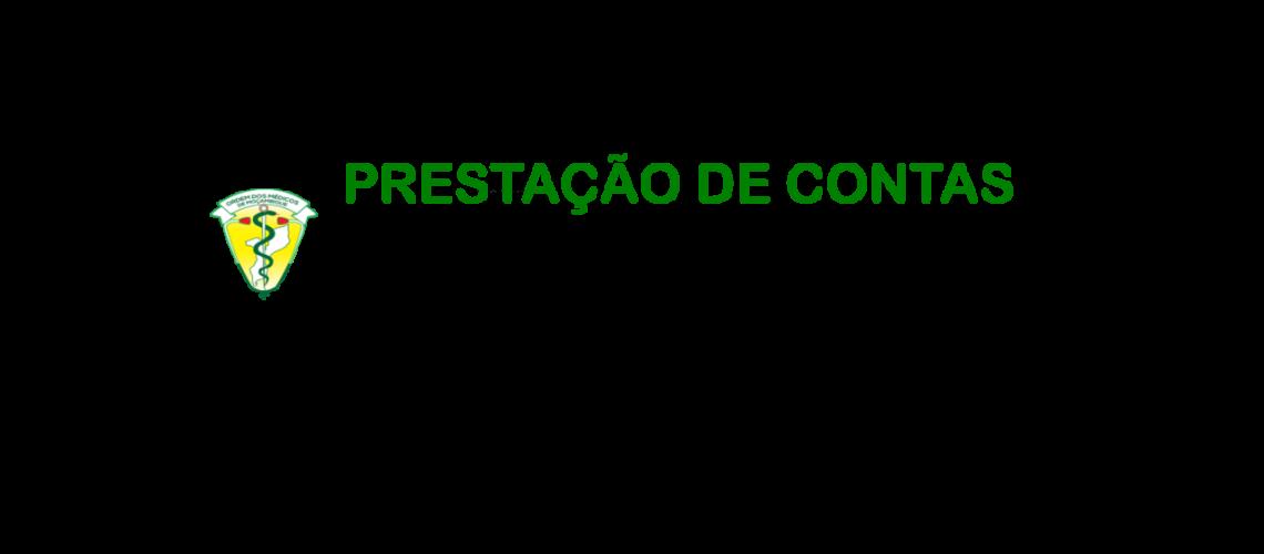 presta1